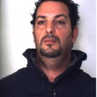 Omicidio di Fucecchio: la vittima e l'arrestato