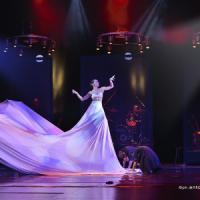 La danza dei Marlene Kuntz