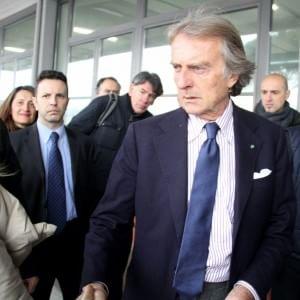 Montezemolo e Della Valle testimoni al processo strage di Viareggio