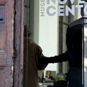 Vai alla partita Fiorentina-Roma ed entri gratis al museo
