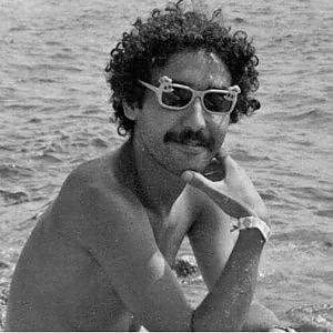 """Il nuovo libro di Bruno Casini, """"viaggi e sesso gay senza censure"""""""