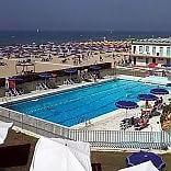 Piano del paesaggio, stop  alle piscine in riva al mare