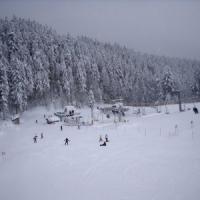 Muore a 14 anni sugli sci alla Doganaccia