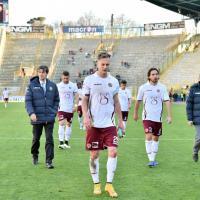 Livorno, ancora sconfitta contro il Bologna