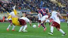 Livorno, nuova sconfitta