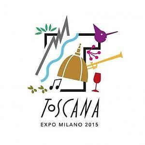 Pisa, polemica per il logo toscano dell'Expo: non c'è la torre