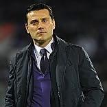 Fiorentina, l'obiettivo  è la Champions