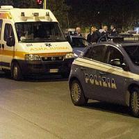 Arezzo, coppia trovata morta: uccisi a colpi di fucile. Ipotesi omicidio-suicidio