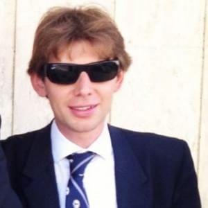 Strage al tribunale di Milano, l'avvocato ucciso è originario dell'Isola d'Elba