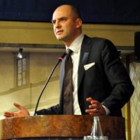 Forza Italia sceglie Mugnai per la corsa in Toscana. E lui: 'Scusate il ritardo'