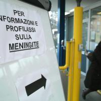 Quarta morte per meningite in Toscana: diciassette casi dall'inizio dell'anno
