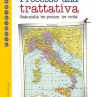 Trattativa Stato-mafia, tre procure e altrettante verità