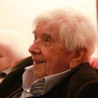 Livorno in lutto per la scomparsa dell'ex partigiano Garibaldo