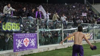 """Europa League, semifinale con il Siviglia Montella: """"Spero derby in finale"""""""