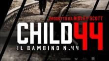 Child 44, gratis al cinema per i lettori di Repubblica