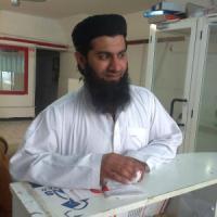 Terrorismo, espulso da Prato un giovane pakistano