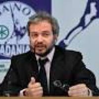 Intesa raggiunta tra Lega e Fdi, nasce il ticket Borghi-Donzelli