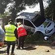 Travolto nel rally dell'Elba muore dopo 7 giorni