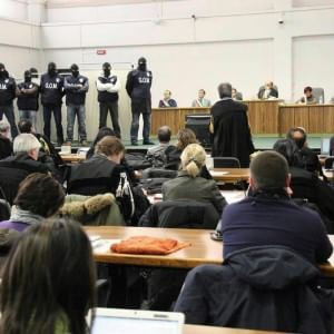 Strage di via de'Georgofili, Tagliavia scarcerato per decorrenza dei termini