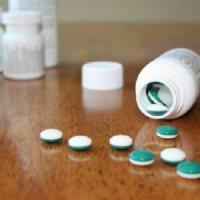 Epatite C, lo strappo della Toscana: farmaco gratuito a tutti i 26 mila pazienti