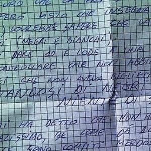 """Il sindaco di Pisa: """"Episodio intollerabile, la città si mobiliti per la studentessa"""""""