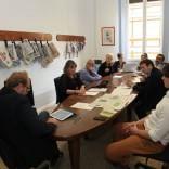 Concorsi, lavoro, sanità:  i candidati rettore  a confronto sul futuro dell'ateneo