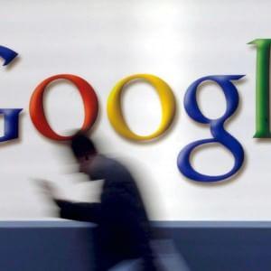 Quante domande riceve Google ogni giorno?