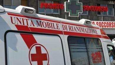 Mix droga e alcol al rave  a Pisa grave una 22enne