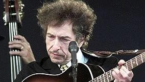 A Sovigliana l'omaggio a Bob Dylan tutti gli appuntamenti di lunedì 25