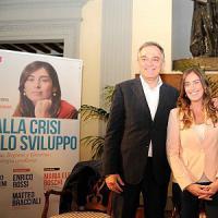 Regionali Toscana, ultimi fuochi della campagna elettorale