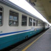 Guasto a Firenze Cascine, treni in ritardo fino a 40 minuti