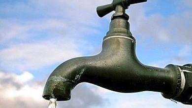 """Allarme amianto, il dossier sull'acqua: """"Non c'è nessun pericolo"""""""