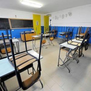 Pisa, perquisizioni nella scuola delle lettere razziste