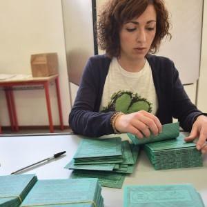 Regionali, a Lucca dodicimila voti per Stefano Baccelli