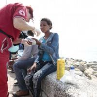 Migranti, anche in Toscana c'è chi dice no