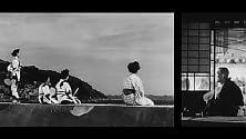 All'Arena di Marte i film restaurati di Ozu