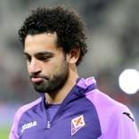 Da Pizarro a Salah: i 13 viola  all'ultimo giorno di contratto