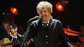 Bob Dylan apre il Lucca Summer Festival a Prato c'è Rachele Bastreghi    La videoagenda della settimana