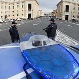 Terrorismo internazionale,  un arresto anche nel grossetano