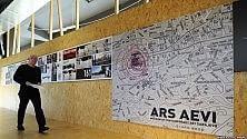 Ars Aevi, il museo contemporaneo ponte tra Sarajevo e la Toscana