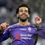 Il giorno di Salah: oggi la risposta del giocatore all'offerta viola