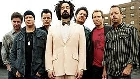 "I Counting Crows al Pistoia Blues, in Ss.Annunziata il film ""The wanted 18""    La videoagenda della settimana"