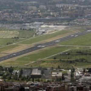 """Carrai: """"Aeroporto, perchè si deve fare la nuova pista"""""""