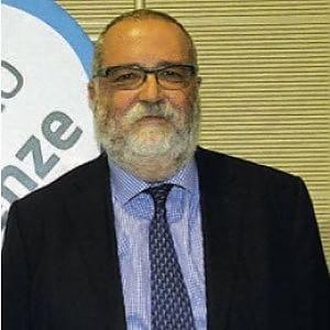 """Aeroporto di Peretola, Naldi attacca: """"Basta critiche assurde"""""""