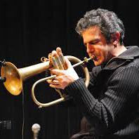 Paolo Fresu Brass Bang!