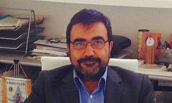 Architetti, cambio al vertice il nuovo presidente è Egidio Raimondi