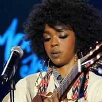 Lauryn Hill al Summer Festival