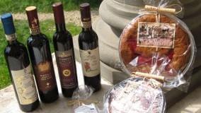 Elba, isola da mangiare e bere/ La birra      Vd/ Arrighi  -  Sapereta  -  Elba Magna    Archivio ristoranti -     Archivio vini