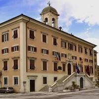 Livorno, sentenza Cassazione: