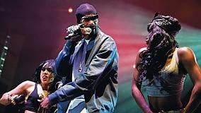 """Snoop Dogg chiude il Lucca Summer, via ai cineaperitivi con """"la mafia"""" di Pif    La videoagenda della settimana"""